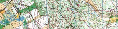 Régionale 6 Circuits - Vlessart (2021-06-13)